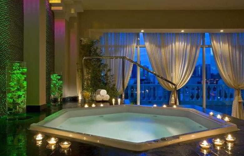 Le Meridien Panama - Hotel - 13