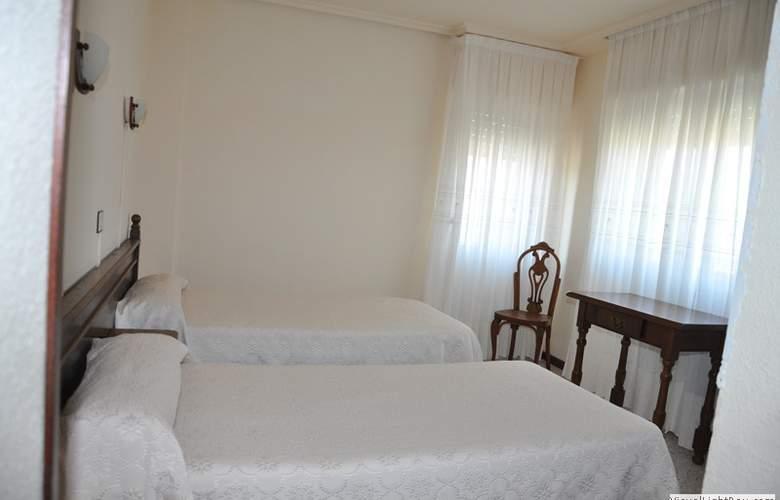 Belorado - Room - 2