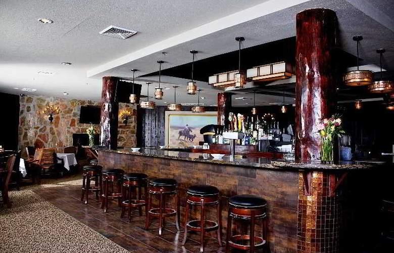 Civana Carefree Resort - Bar - 1