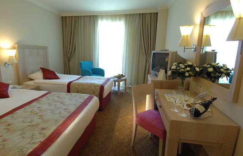 Vera Mare Resort - Room - 14
