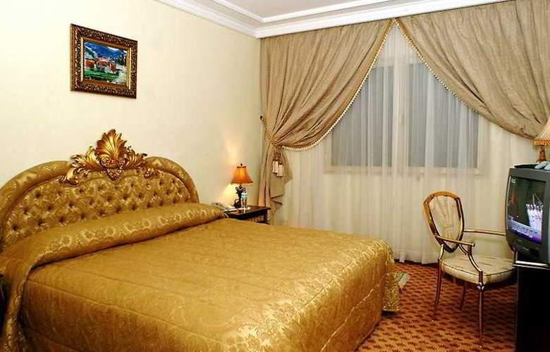Ramada Fes - Room - 3