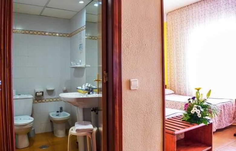 Cavanna - Room - 33