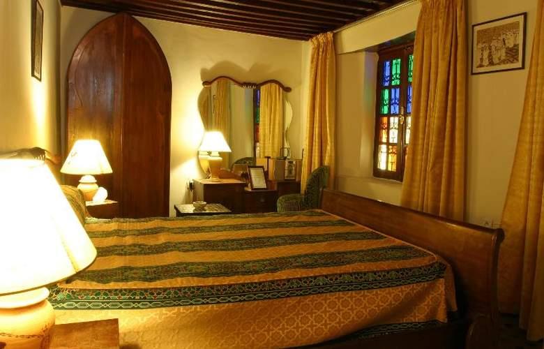 Dar el Ghalia - Room - 14