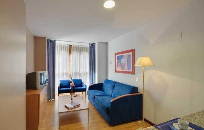 Blue San Esteban - Room - 0
