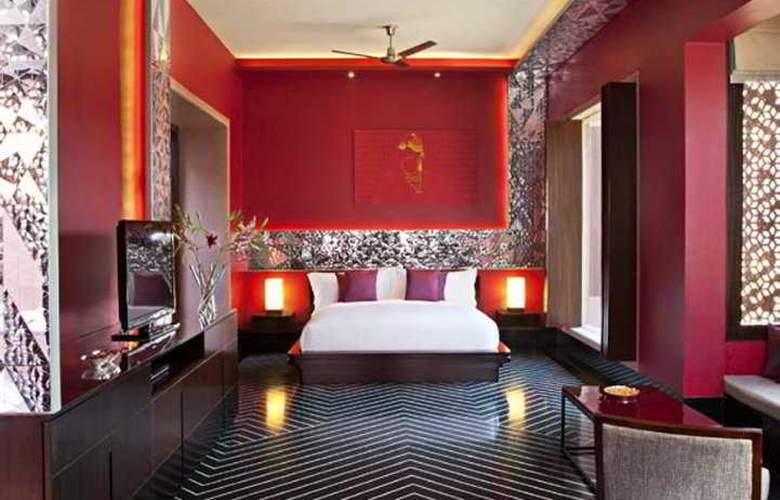Devi Ratn - Room - 0