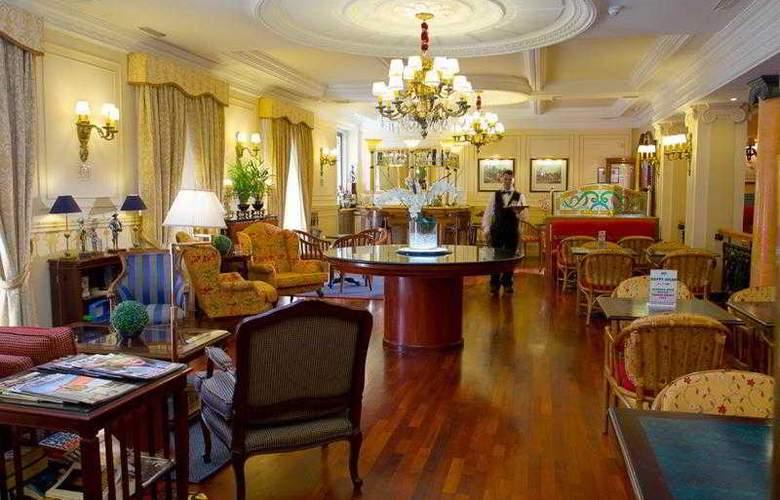 Carlos V - Hotel - 70