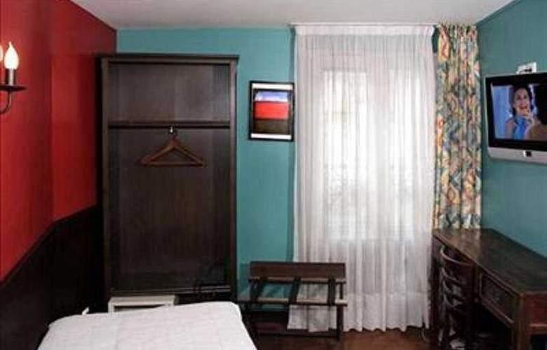 Monte Carlo - Room - 8