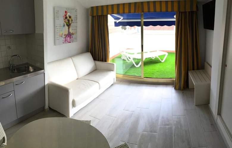 Miami Park - Room - 8