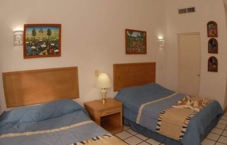 Xaman Ha 7112 - Room - 1