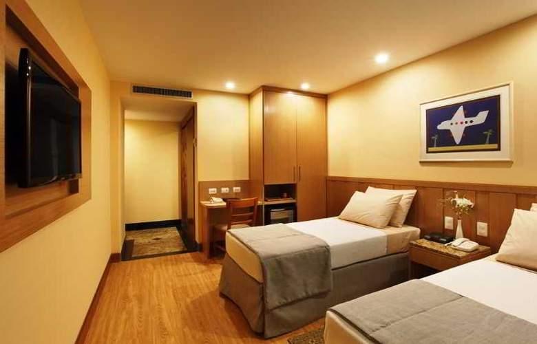 Windsor Copa - Room - 1
