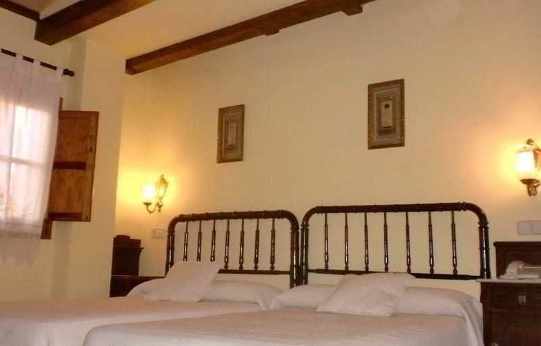 La Villa - Room - 27