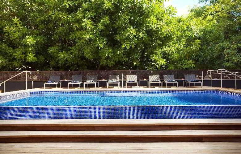 H10 Itaca - Pool - 9