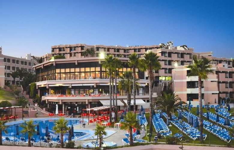 Auramar Beach Resort - Sport - 40