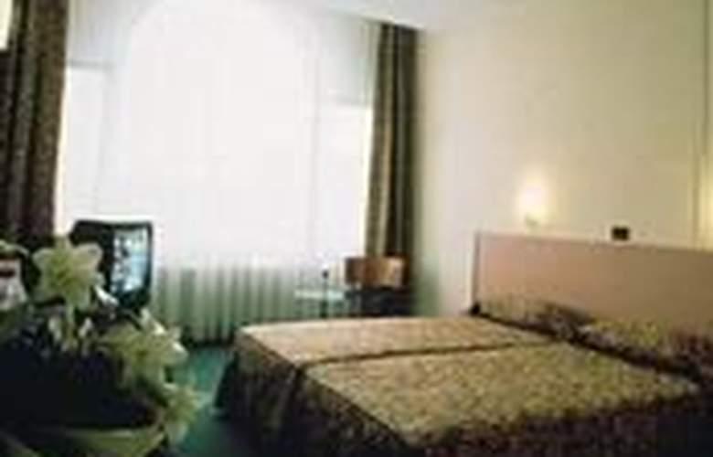 Beauregard - Hotel - 0