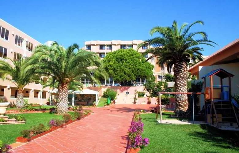 Auramar Beach Resort - Hotel - 12