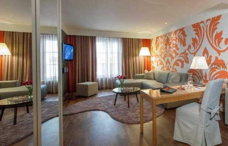 Das Tigra - Hotel - 39