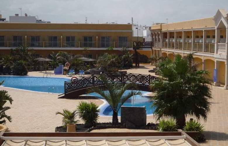 Cotillo Beach - Hotel - 11