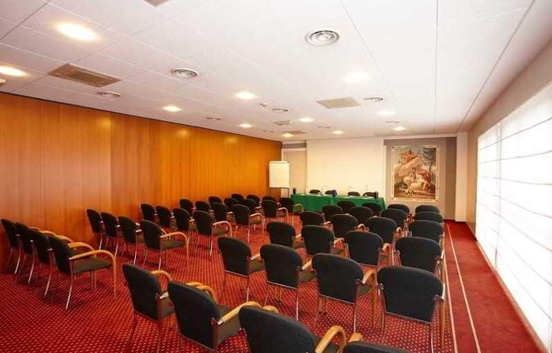 NH Vicenza - Conference - 25