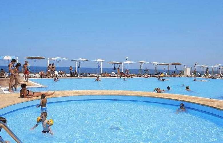 El Mouradi Club Selima - Pool - 4