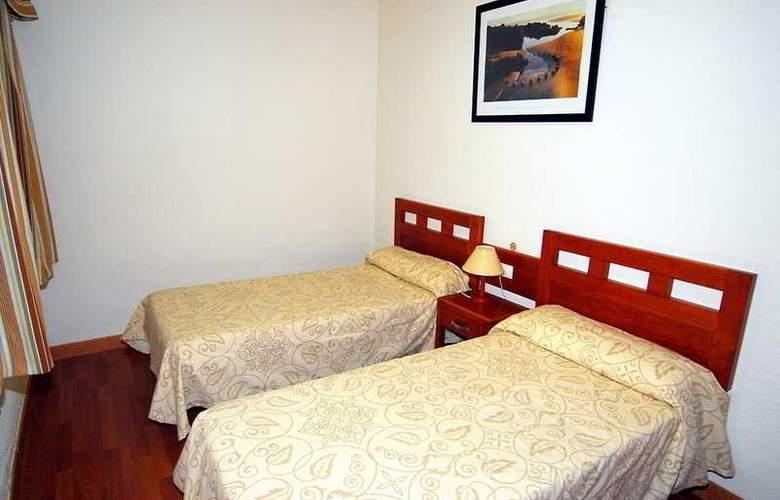 Oasis Mango - Room - 5