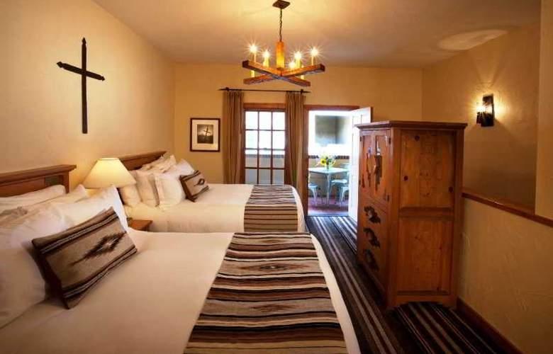 Hotel Chimayo de Santa Fe - Room - 1