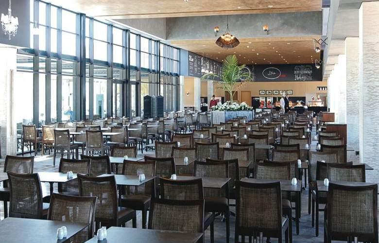 Riu Tikida Dunas - Restaurant - 31