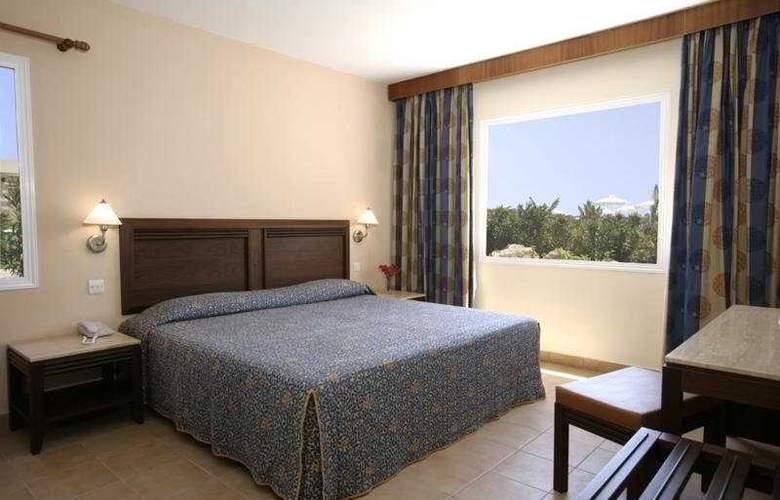 Avanti Village - Room - 4