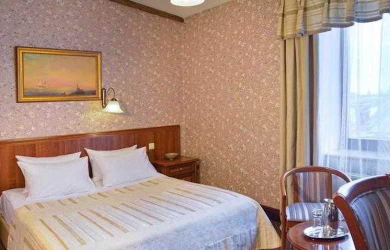 Ayvazovskiy - Room - 4