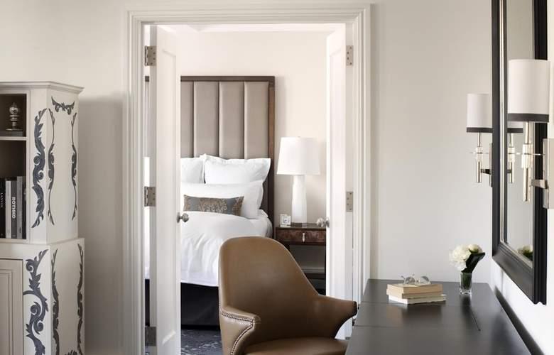 The Surrey - Room - 14