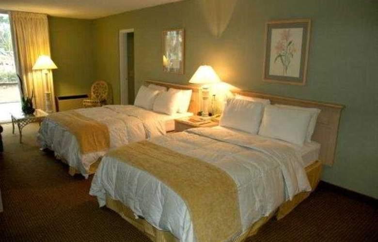 Floridian Express - Room - 5