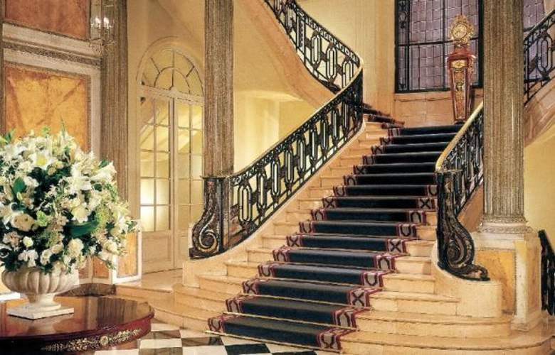 Four Seasons Hotel Buenos Aires - Hotel - 4