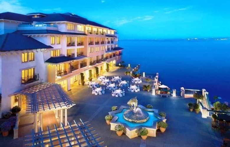 Monterey Plaza Hotel & Spa - Hotel - 2