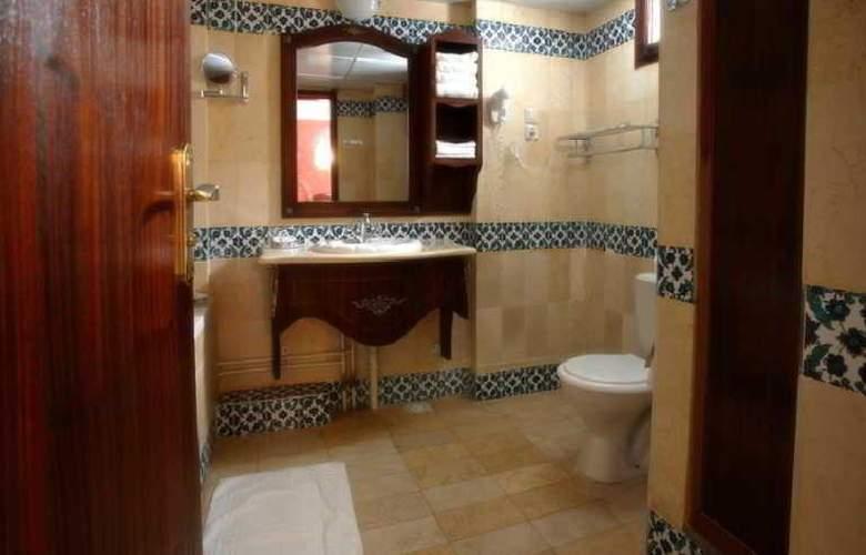 Dar Diaf - Room - 6