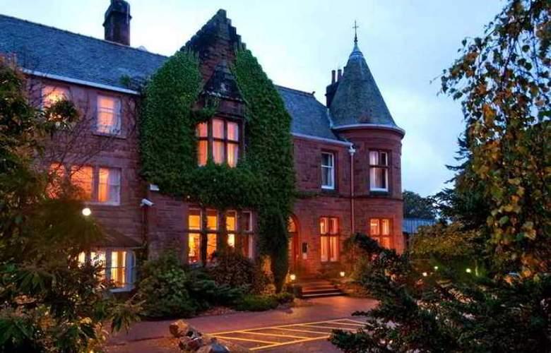 Hilton Craigendarroch - Hotel - 7
