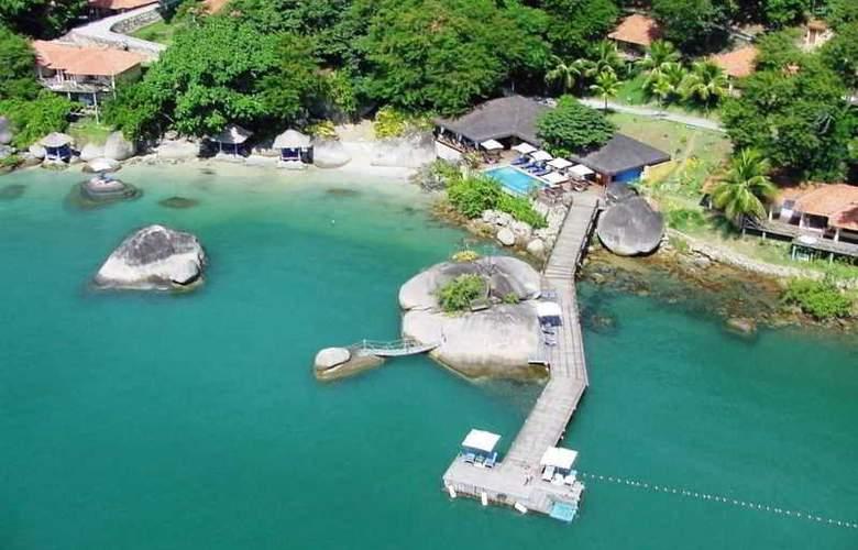 Pestana Angra Beach Bungalows - Hotel - 0