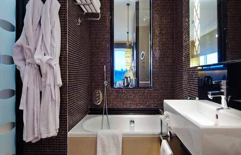 Hilton Baku - Room - 20