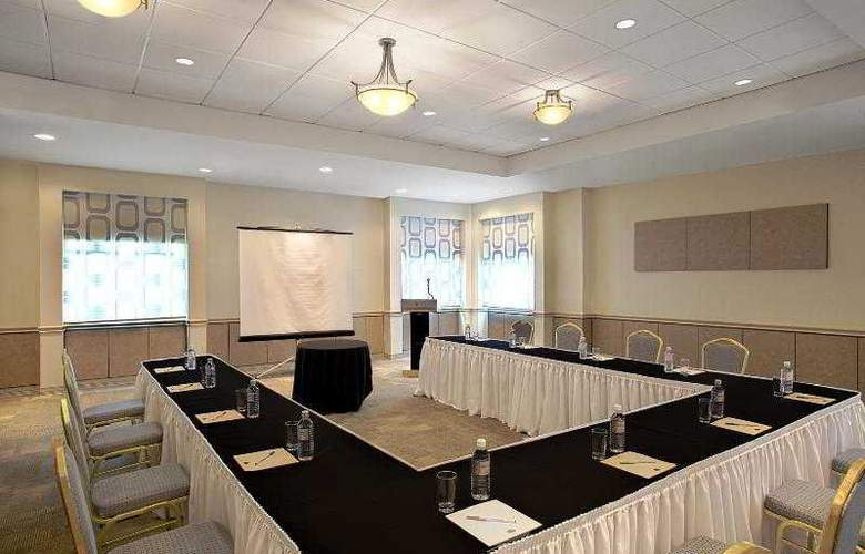 Four Points by Sheraton Caguas Real - Hotel - 23
