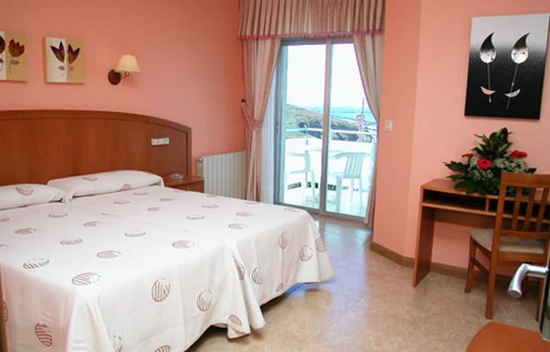Miramar - Room - 1