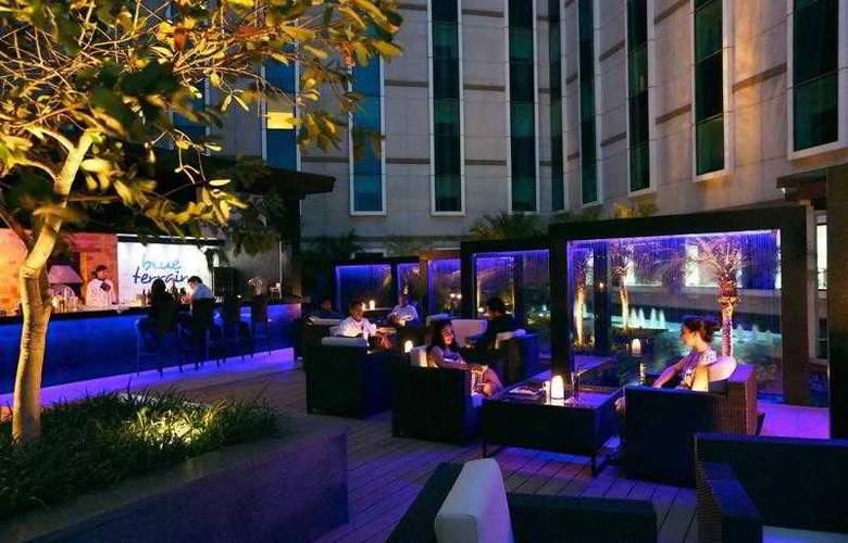 Novotel Bengaluru Techpark - Hotel - 43