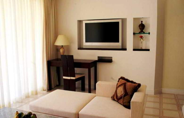 Royal by Rex Resorts - Room - 4