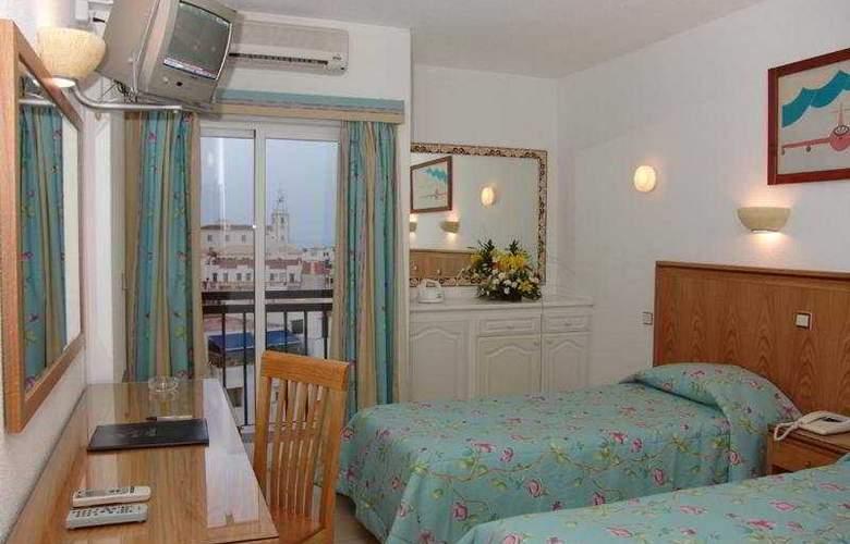 Vila Recife - Room - 4