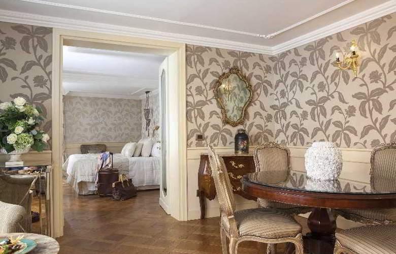 Luna Baglioni - Room - 11