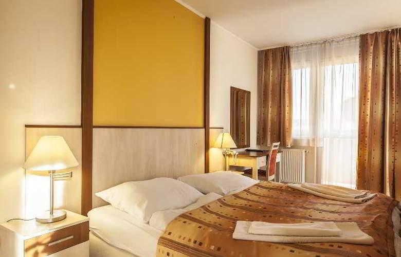 Premium Apartment House - Room - 14