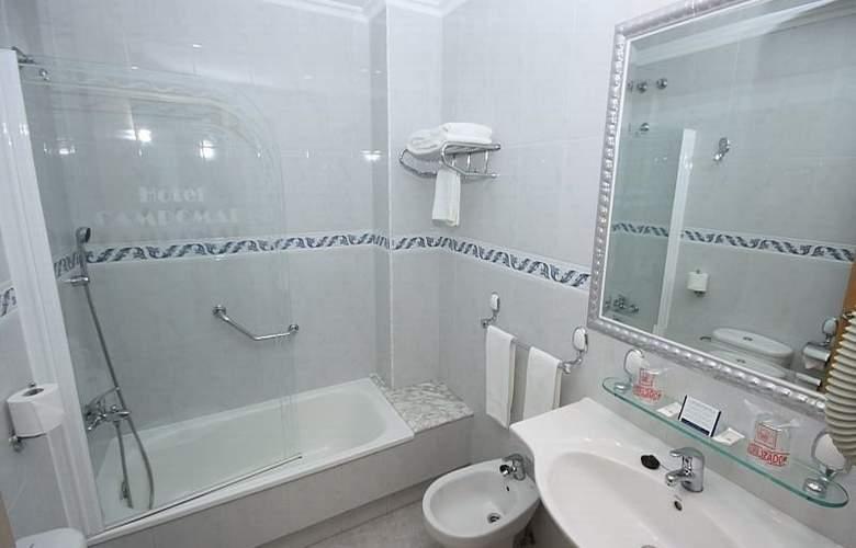 Campomar - Room - 7