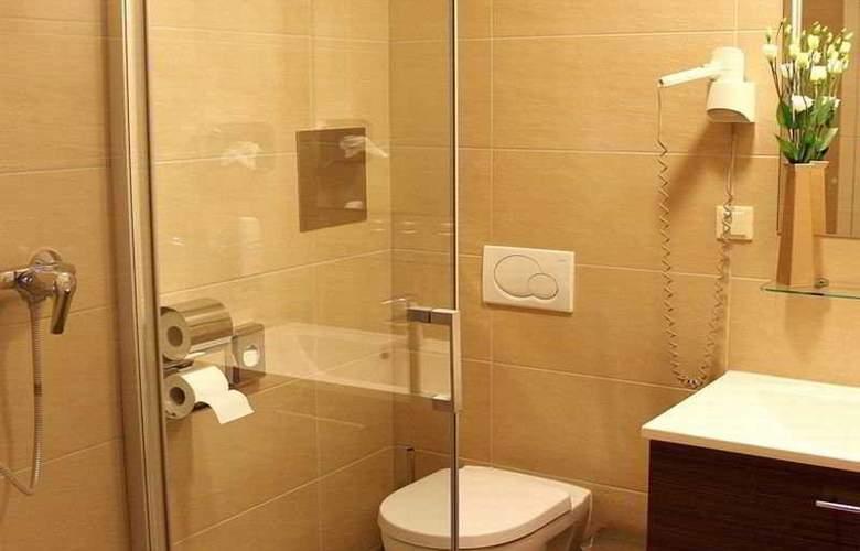 Das Reinisch Vienna airport Hotel - Room - 4