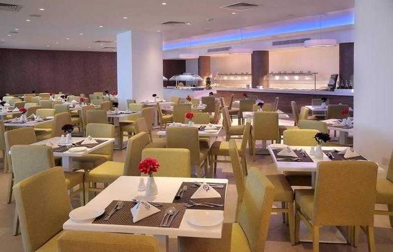 Nestor Hotel - Restaurant - 23