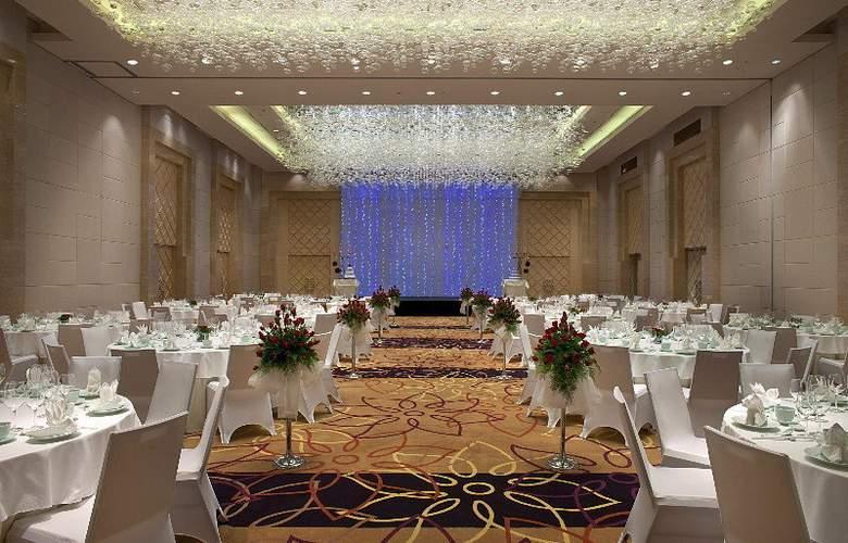 Sheraton Nha Trang Hotel and Spa - Conference - 90