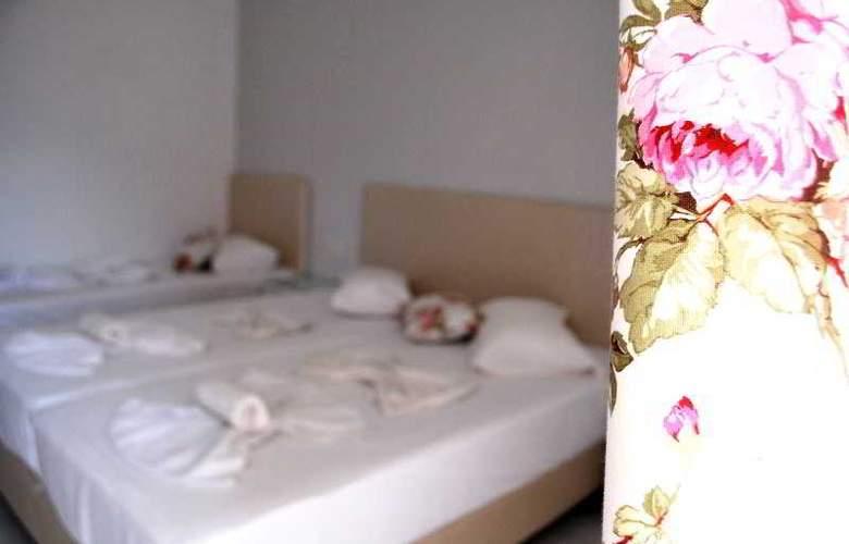 Stella Maria Hotel - Room - 5