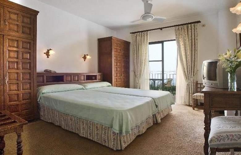 TRH Mijas - Room - 10