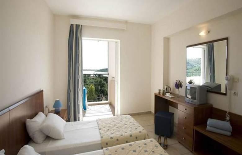 Mareblue Beach - Room - 6